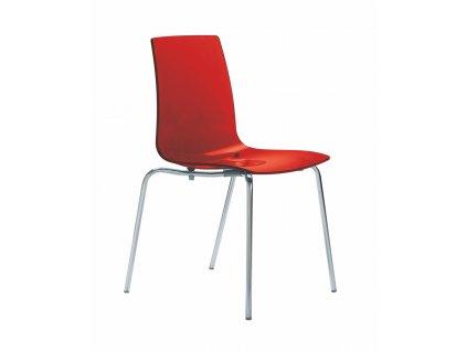 Jídelní židle AQ-0056