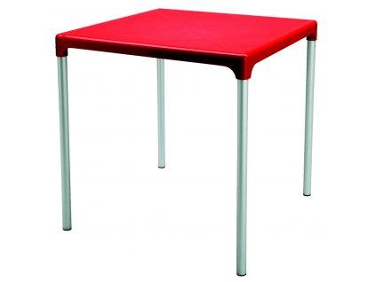 Zahradní stůl AQ-00350
