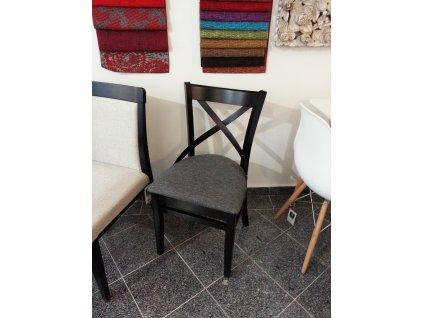 Jídelní židle AQ-S-276
