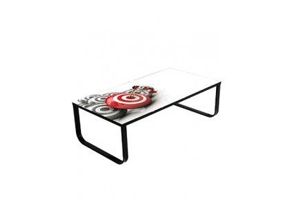 Konferenční stolek AQ-0147