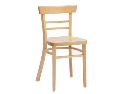 Jídelní židle AQ-K-401