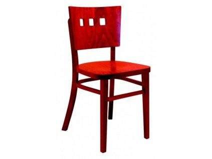 Jídelní židle AQ-K-405