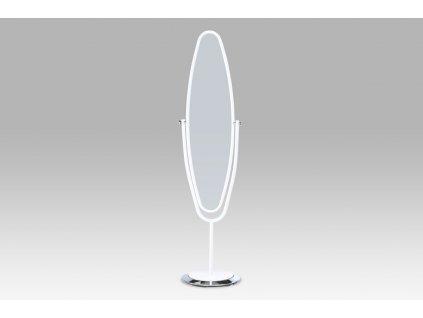 Zrcadlo AQ-045