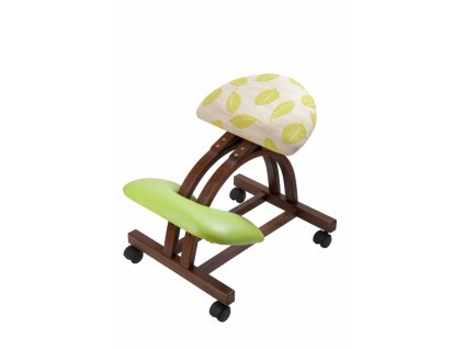 Klekačka AQ-S-001  Klekačka klekací židle klekosed
