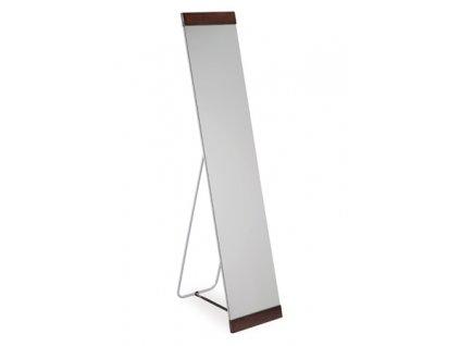 Zrcadlo AQ-093