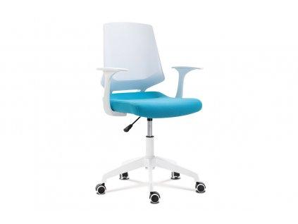 Kancelářská židle AQ-0300