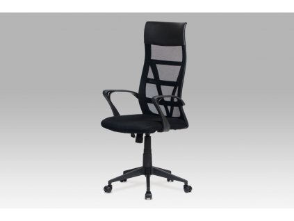 Kancelářská židle AQ-0302  NOVINKA ROKU