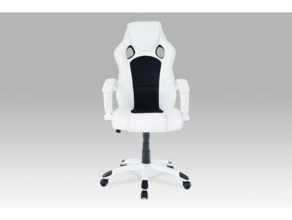 Kancelářská židle AQ-0306