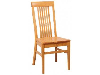 Jídelní židle AQ-S-322