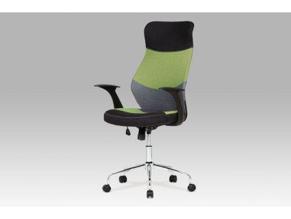 Kancelářská židle AQ-0308