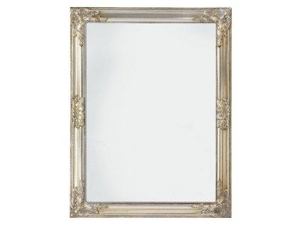 Zrcadlo AQ-012