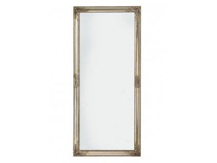 Zrcadlo AQ-013
