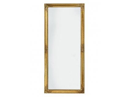 Zrcadlo AQ-014