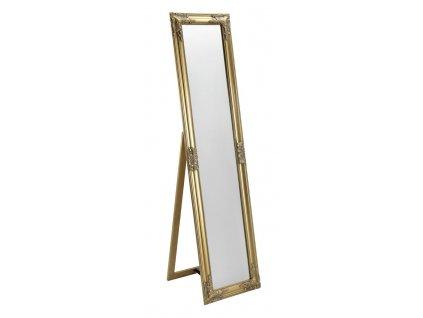Zrcadlo AQ-015