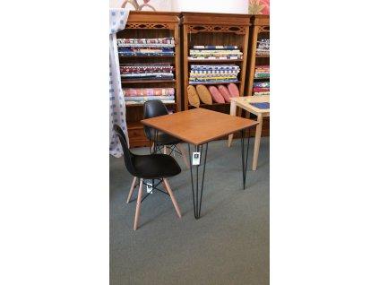Jídelní stůl AQ-0389