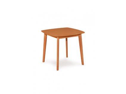 Jídelní stůl AQ-0303