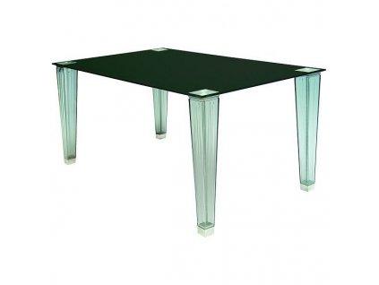 Jídelní stůl AQ-0706