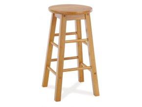 Barová židle AQ-149
