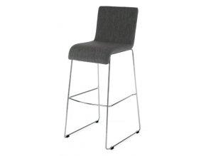 Barová židle AQ-0127