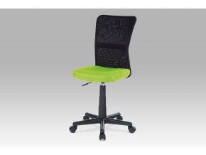 Kancelářská židle AQ-0289
