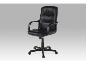 Kancelářská židle AQ-0290  zákazníci doporučují !
