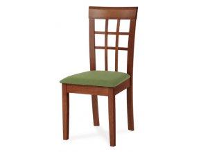Jídelní židle AQ-O571