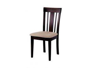 Jídelní židle AQ-O572