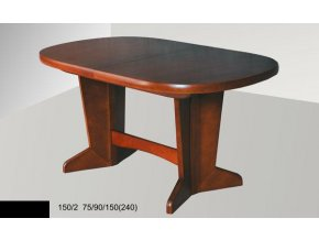 Jídelní stůl AQ-513