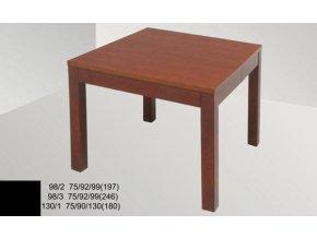 Jídelní stůl AQ-506