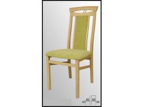 Jídelní židle AQ-O918