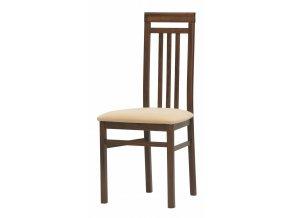Jídelní židle AQ-0201
