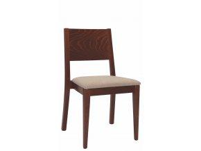 Jídelní židle AQ-0203