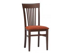 Jídelní židle AQ-0205