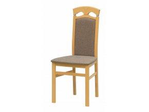 Jídelní židle AQ-0217