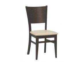 Jídelní židle AQ-0226