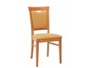 Jídelní židle AQ-0227