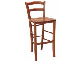 Barová židle AQ-0203