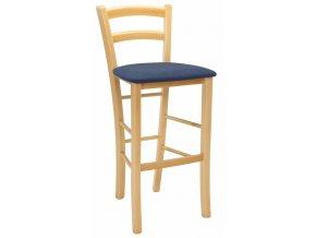 Barová židle AQ-0204