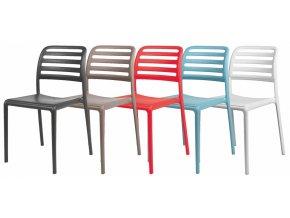 Jídelní židle AQ-0062