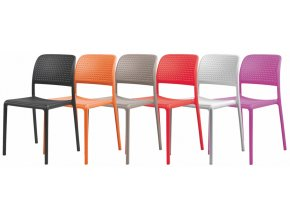 Jídelní židle AQ-0063