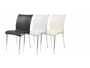 Jídelní židle AQ-0064
