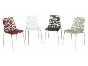 Jídelní židle AQ-0055