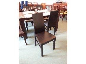 Jídelní židle AQ-S-282