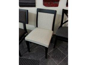 Jídelní židle AQ-S-284