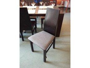 Jídelní židle AQ-S-281