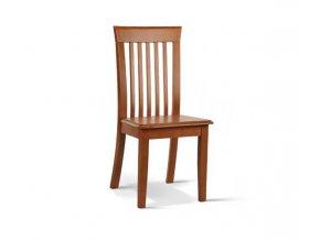 Jídelní židle AQ-S-280