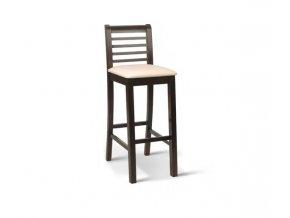 Barová židle AQ-S-043