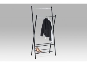 Stojan na šaty - štendr - věšák na oblečení AQ-044