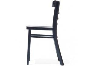 Jídelní židle AQ-K-402