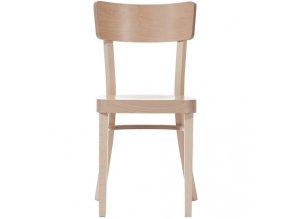 Jídelní židle AQ-K-403